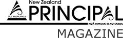 New Zealand Principal Magazine